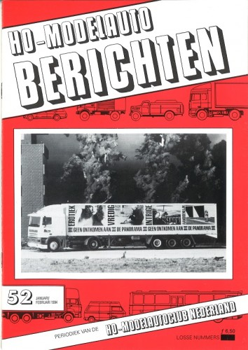 cover 52