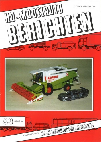 cover 83