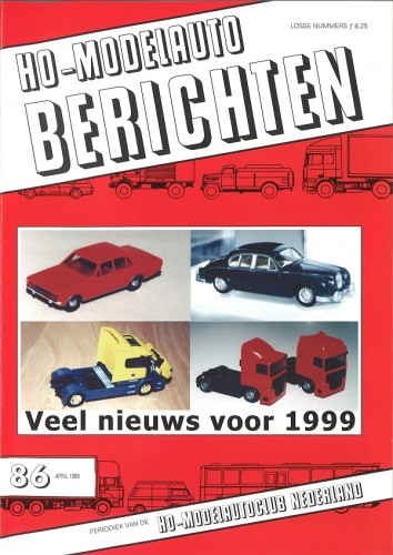 cover 86