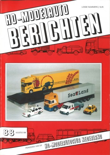 cover 88