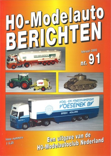cover 91