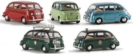 brekina collection september 2012 ho modelautoclub. Black Bedroom Furniture Sets. Home Design Ideas