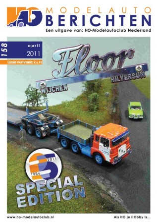 Cover 158-site