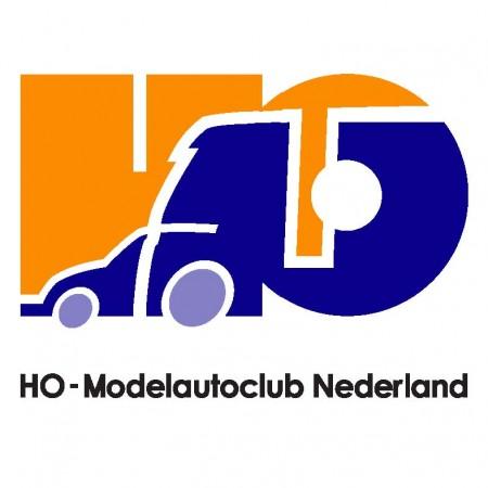 Logo-HOman