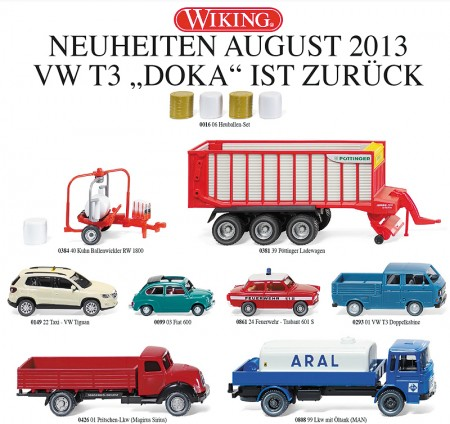 Wiking aug 1