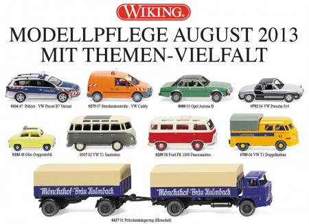 Wiking aug 2