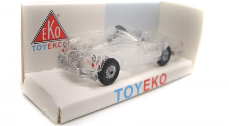 WK 35 Toyeko