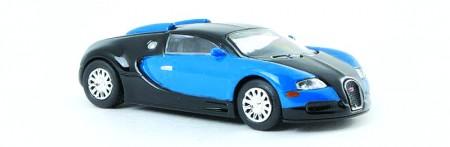 WK 42 Schuco Veyron