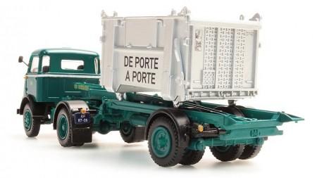 Artitec DAF 06