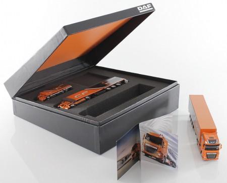 WK 50 DAF box 2