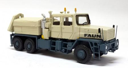 WK 01 Fankit 02
