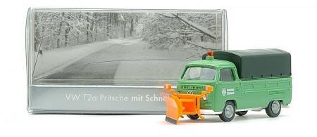 WK 12 IG VW