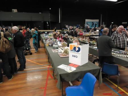 tafel Jan Kolkman in Steenwijk - foto Marco Bekhof_800
