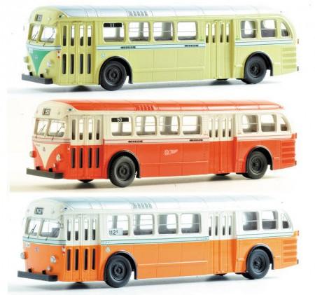 WK 29 Jeco Scania bussen