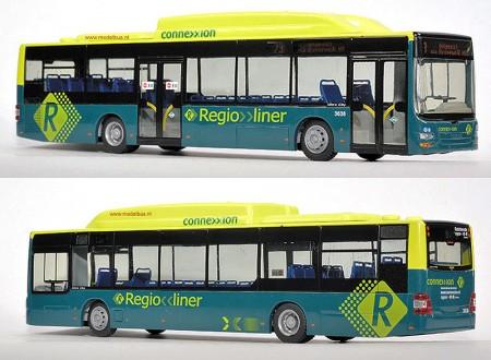 WK 34 Regioliner