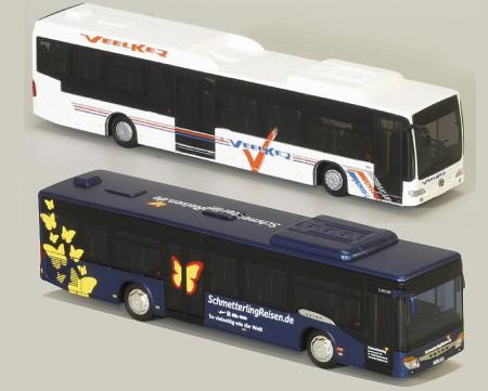 AWM bus 1