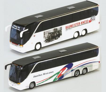 AWM bus 2
