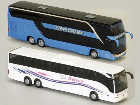 AWM bus 3