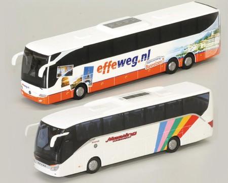 AWM bus 4