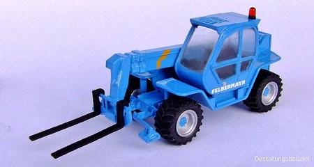 WK 41 Truckline 01