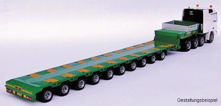WK 41 Truckline 02