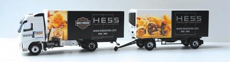 AWM CH FE-Hess