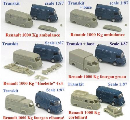 WK 01 Diesel87 01