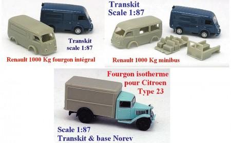 WK 01 Diesel87 02