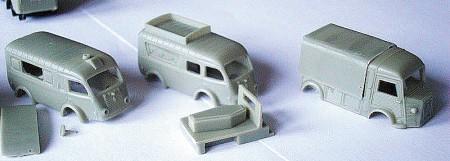 WK 01 Diesel87 03