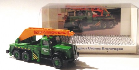 WK 49 Wiking-Lechtoys