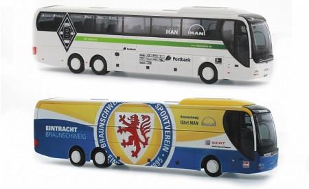 WK 50 MAN bus 1