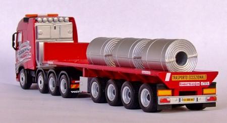 WK 51 Truckline 87