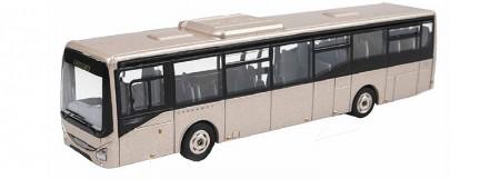 WK 52 Norev Iveco bus