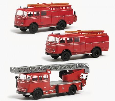 Heico model 01