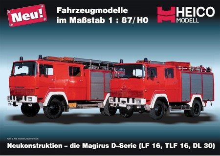 Heico model 02