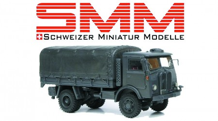 WK 2 SMM 01