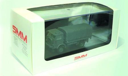 WK 2 SMM 03