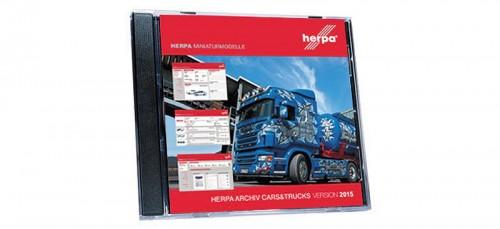 WK 11 Herpa archiv