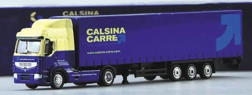 Eligor Premium Calsina-carre