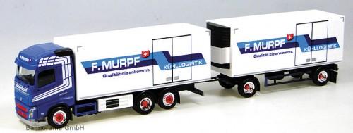 WK 16 Herpa Volvo Murpf