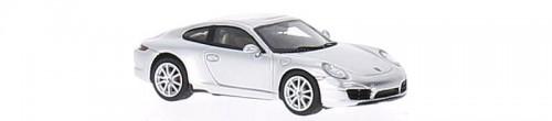 WK 16 Minichamps Porsche