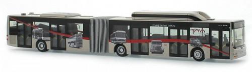 WK 24-07 Rietze MAN bus