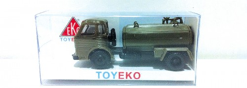 WK 24-11 Toy-EKO