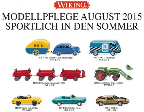 Wiking aug 02