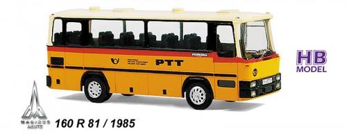 WK 37 05 HB postbus