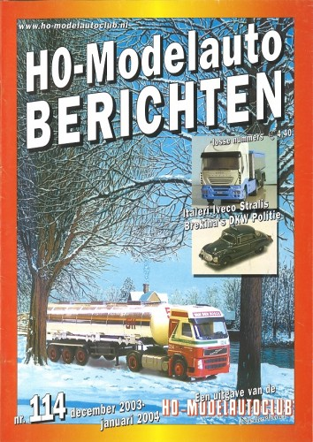 cover 114