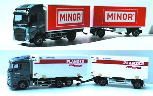 WK 40 05 AWM Planzer