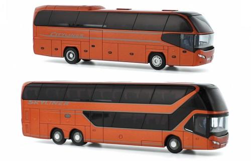 Z-Bussen 04