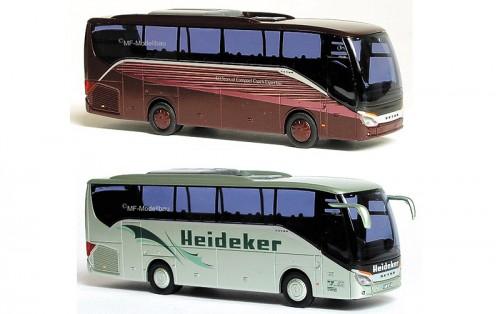 Z-Bussen 06