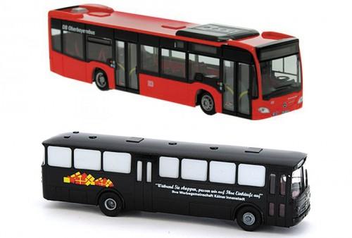 Z-Bussen 07